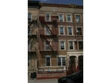2169 Pacific Street, Brooklyn, NY