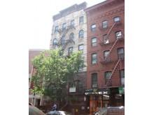 218 East 6th Street, New York, NY