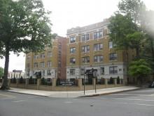 22-30 South Munn Avenue, East Orange, NJ