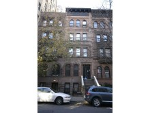 22 East 93rd Street, New York, NY