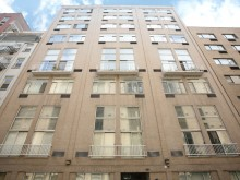 220 East 24th Street, New York, NY