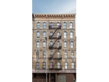 220 East 25th Street, New York, NY