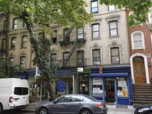 220 East 78th Street, New York, NY
