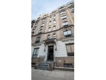 221 East 33rd Street, New York, NY