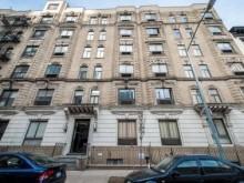 221 East 33rd Street, New York, NY