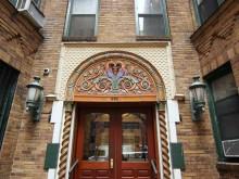 226 East 70th Street, New York, NY