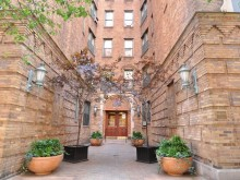 226 East 70th Street, New York, NY
