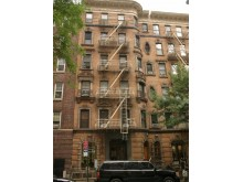 227 East 50th Street, New York, NY