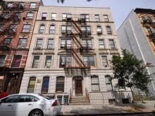 229 West 115th Street, New York, NY