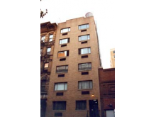 230 East 30th Street, New York, NY
