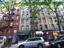 230 East 78th Street, New York, NY