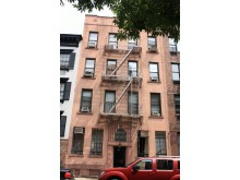 231 East 81st Street, New York, NY