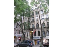 232 East 80th Street, New York, NY
