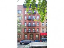 232 East 83rd Street, New York, NY