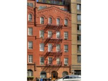 233 East 96th Street, New York, NY