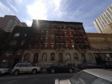 234 East 33rd Street, New York, NY