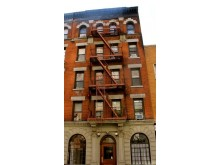 234 East 33rd Street, New York, NY