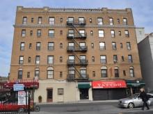 234 Union Avenue, Brooklyn, NY