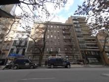 235 East 50th Street, New York, NY