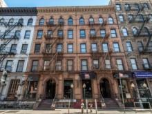 235 East 53rd Street, New York, NY