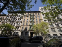 235 West 109th Street, New York, NY