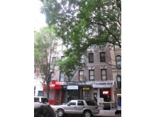 236-238 East 80th Street, New York, NY