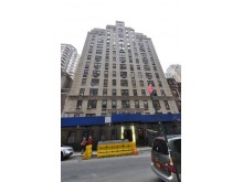 240 West 73rd Street, New York, NY
