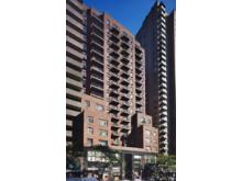 241 East 86th Street, New York, NY