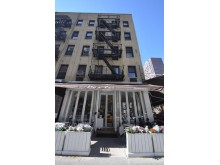 244-248 East 71st Street, New York, NY