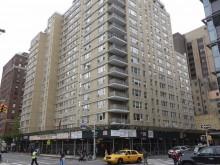 245 East 19th Street, New York, NY