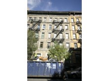 249 West 109th Street, New York, NY