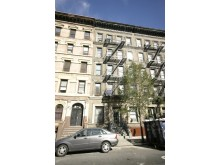 251 West 109th Street, New York, NY