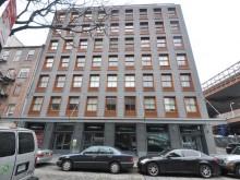 254 Front Street, New York, NY