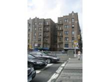 2565 Grand Concourse, Bronx, NY