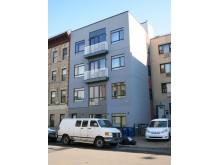 259 Albany Avenue, Brooklyn, NY