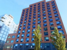 26-14 Jackson Avenue, Long Island City, NY