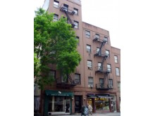 26-30 Greenwich Avenue, New York, NY
