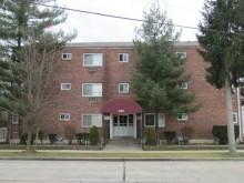 260 Belmont Parkway, Hempstead, NY