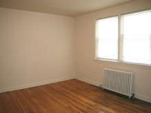 263 Bloomfield Avenue Apartments, Bloomfield, NJ