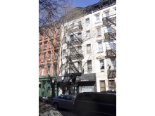 267 East 10th Street, New York, NY