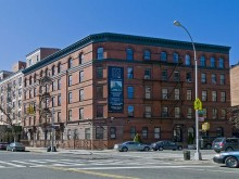 270 West 119th Street, New York, NY