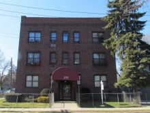 271 Washington Street, Hempstead, NY