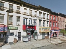 2771 Atlantic Avenue, Brooklyn, NY