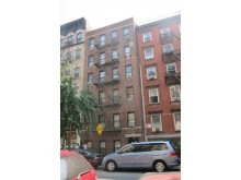 278 East 10th Street, New York, NY