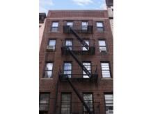 284 East 10th Street, New York, NY