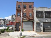 3 Herkimer Place, Brooklyn, NY