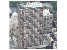 300 East 34th Street, New York, NY