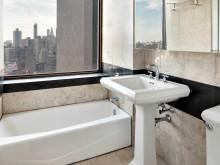 300 East 39th, Manhattan, NY