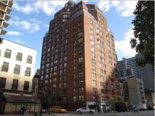 300 East 51st Street, New York, NY