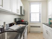 303 East 83rd, Manhattan, NY